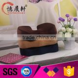 Supply all kinds of air cushion system,seat cushion for couch