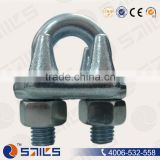 china endless wire rope sling
