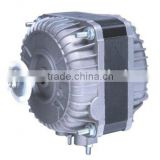220V 25W 34W electric refrigerator fan motor