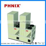 PHNIX 36.0KW Industry Air Source (Air to Water Heat Pump) Heat Pump Driers for Agriculture tobacco, fruit