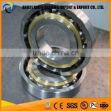 719/560 AMB Manufacture Bearing Size 560x750x85 mm Angular contact ball bearing 719/560AMB