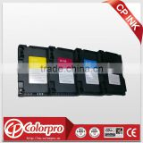 Factory sales for Ricoh SG2010 Sublimation ink Inkjet Cartridge for Ricoh GC41