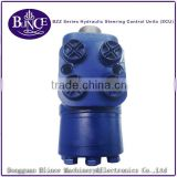 Heavy duty tractors used hydraulic power steering unit (500-1000 series)