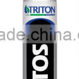 RTV silicone high temperature- TRITOSIL HT