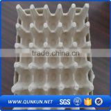 wholesale price biodegradable 30 eggs tray                                                                         Quality Choice