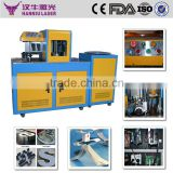 Guangzhou CE,FDA certification easy operation automatic LED channel letter bending machine