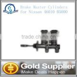 Brand New Brake Master Cylinders for Nissan 46010-B5000 with high quality and low price.