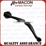 high performance with low price Control Arm for BMW F25/X3 31106787673