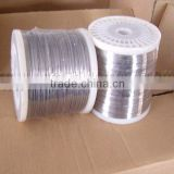 STA Nickel Chrome iron Alloys Resistance Heating wire in lower price