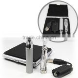 Hot selling electronic cigarette ce4 ego t starter kit ce4 clearomizer with high quality