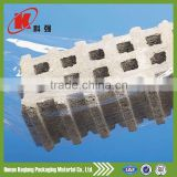 Blow Molding Processing Type and Soft Hardness Moisture Proof Stretch Film for Pallet Wrapping