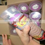 Coloful Acrylic coating rubber spray plastic dip car paint 450ML / can                                                                         Quality Choice