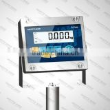 I30s,digital indicator, IP67, programmable weighing scale indicator and process controller for advanced weight data management                                                                         Quality Choice