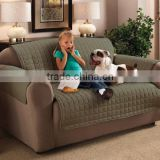 Home furniture protector pet and children sofa cover                                                                         Quality Choice