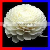 hot sale high quality Natural sola flower