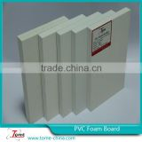 Forex PVC foam board,Advertising pvc sheet                                                                         Quality Choice
