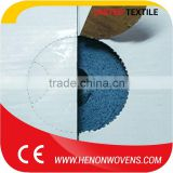 More Than 11 Years Experience Could Be Used with Solvent Promotional PP Meltblown Nonwoven Fabric for Wiping