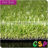 cheap natural grass turf outdoor garden artificial grass, landscape grass turf for garden