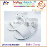 2014 new hot cheap name brand baby shoes