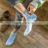 custom mens socks men