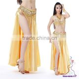 SWEGAL belly dance costumes bellyqueen products SGBDS13065