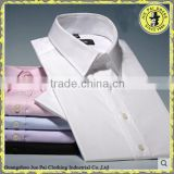 men's cotton satin shirts turkish shirts latest design                                                                         Quality Choice