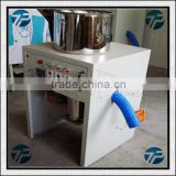High Peeling Rate And High Production Efficiency Of Chestnut Peeling Machine