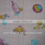 nonwoven tablecloth turquoise tablecloth elegant fabric wedding tablecloths plastic tablecloth machine red lace tablecloth