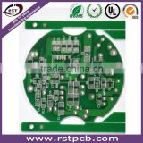 washing machine pcb board manufacturer with ROHS