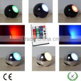 led bowling ball lift light bowling ball /Party gift led mood light ball /Beautiful LED bowling Night light/bowling ball