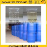 Best quality Dioctyl Phthalate from China factory