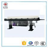 Yixing GD320 Precision high quality auto CNC lathe bar feeder from China manufacturer