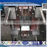 Plastic Injection Molding Custom Design and Manufacture.Plastic Injection Molding International experts in China