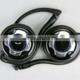 mobile cellphone bluetooth headset, bluetooth stereo headset, wireless headphone for Tablet PC