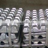 Aluminium Rare earth alloy Ingot