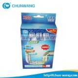 Electric eel Drain Cleaner