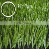 Artificial Grass/Synthetic Turf for Soccer fields, best quality at the most competitive price