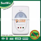 MSDS certification custom design ultrasonic repeller for mouse                                                                         Quality Choice