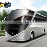 best quality touring bus interior design for sale