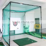 High quality golf driving range net