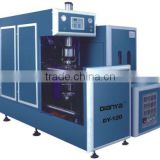 5 gallon blow molding machine,5 gallon bottle making machine,5 gallon bottle blowling machine,gallon bottle making machine