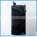 for Archos 50B Platinium lcd digitizer