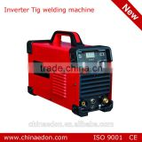 PORTABLE TIG MMA ARC-200INVERTER CIRCUIT BOARD WELDING MACHINE