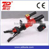 electric hydraulic rescue tool BC-300