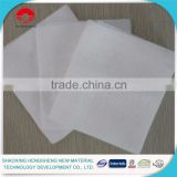 Manufacturer Supply China Supplier Medical sterile packing gauze swab