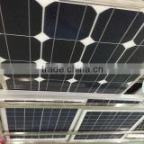 china supply Solar Panel Courses On Solar Energy