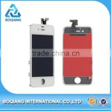 cellular phone lcd for iphone 4 lcd screen replacement cheap price