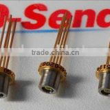 INquiry about 635nm 5mW red laser diode 5.6mm TO-18