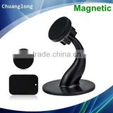 Characteristic Anti-skid Mobile Phone Magnetic Table Mount Widely Used At School,Office And Home