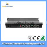 manufacturer supply 1*9 transceiver module sfp fiber transceiver module for telecommunication
